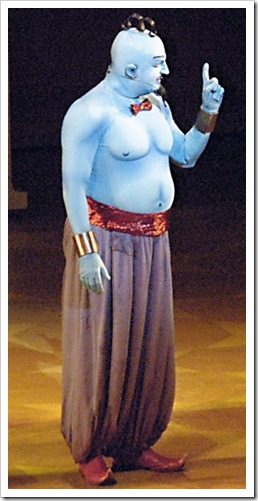 aladdin-blue-genie-costume-700x858