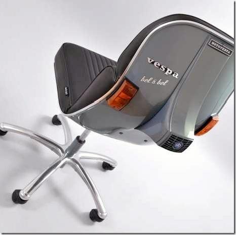 vespa-chair-large-8