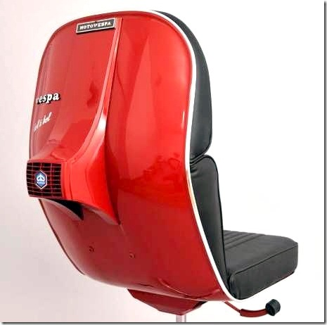 vespa-chair-large-1