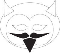 mascaras (8)