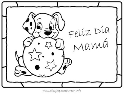 dia-madre-marco-02