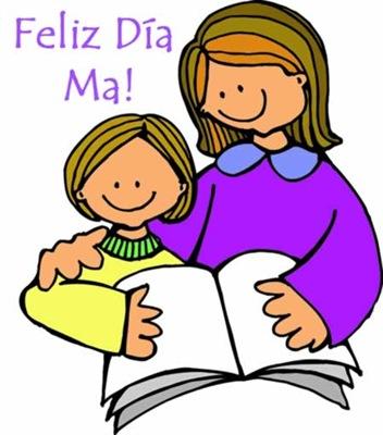 día de la madre (4)