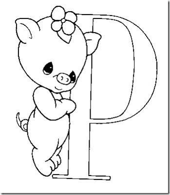 alfabeto precious moments (16)