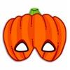 m-pumpkin_thm