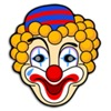 m-clown_thm