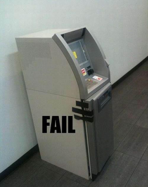 1265719108_best_fails_18