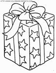 regalos (7)