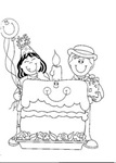 tartas de cumpleaños (25)