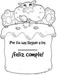 tartas de cumpleaños (20)