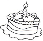 tartas de cumpleaños (5)