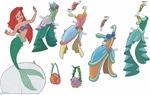 sirenita (2)