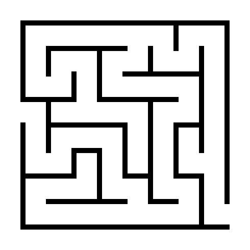 maze_77_