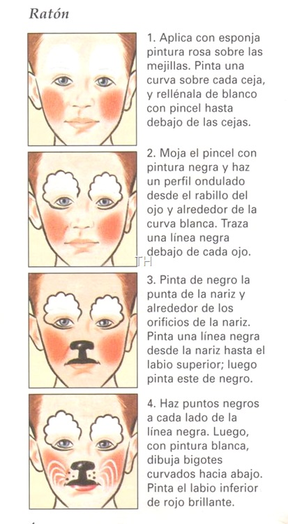 maquillaje_0003