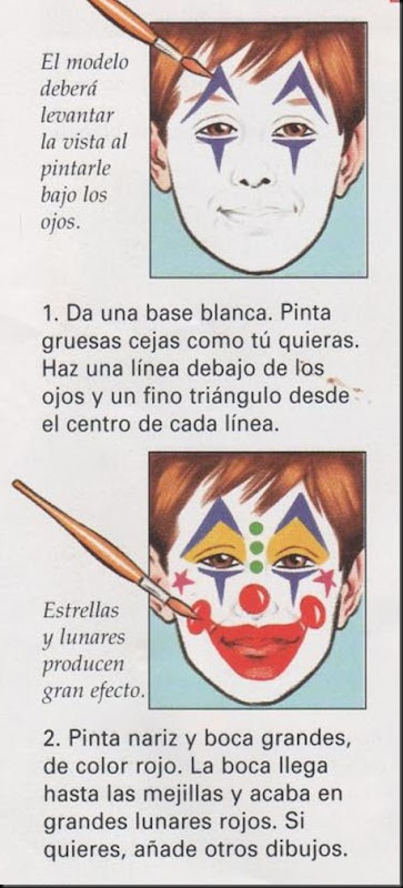 maquillaje_0009