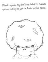 dia de la madre (10)