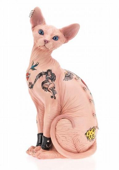 gato pervertido (8)