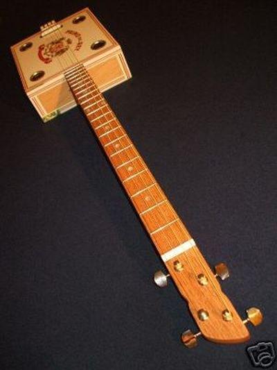 guitarras raras (8)