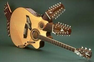 guitarras raras (10)
