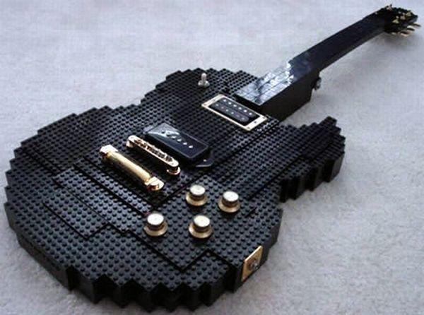 guitarras raras (18)
