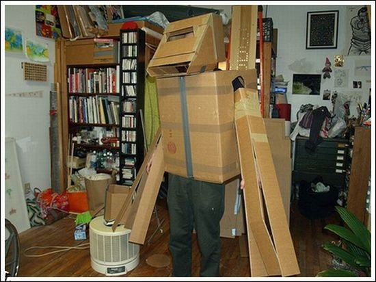 worst_robot_costumes_14