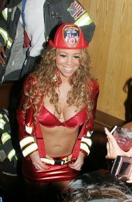 mariah-carey-firefighter-15