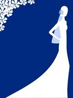 bridal-showe1r