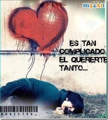 es_tan_complicado_quererte_tanto