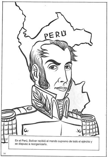 bolivar_dictador_peru