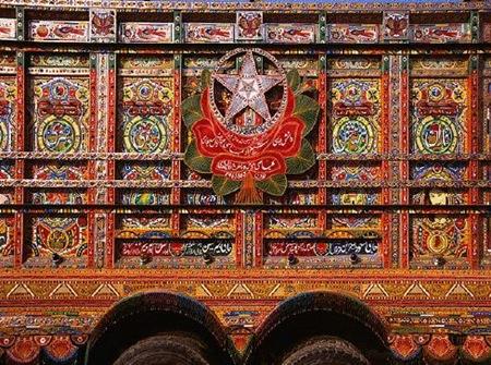 coches de pakistan (15)