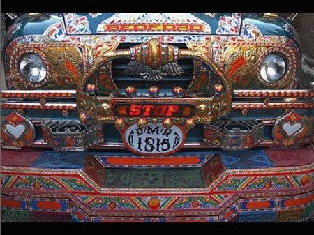 coches de pakistan (16)