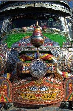 coches de pakistan (9)