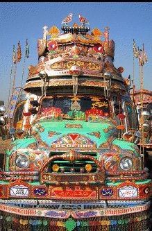 coches de pakistan (11)
