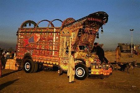 coches de pakistan (14)