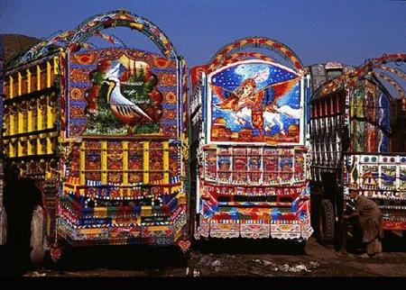 coches de pakistan (20)