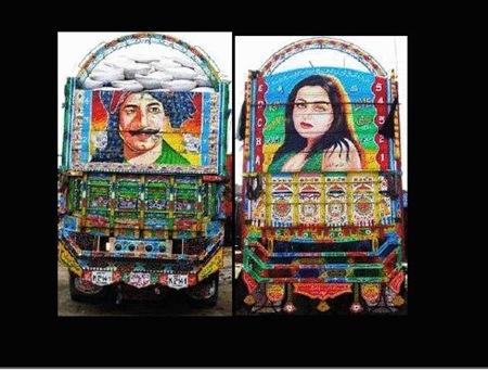 coches de pakistan (24)