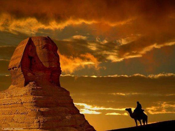 fotos del antiguo egipto (14)