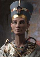 fotos del antiguo egipto (4)