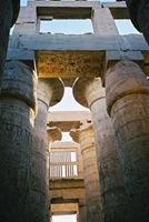 fotos del antiguo egipto (7)