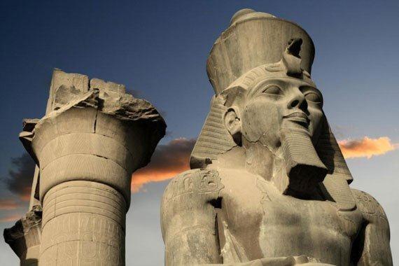 fotos del antiguo egipto (8)