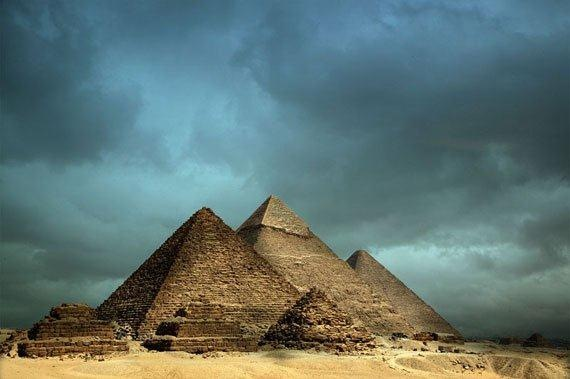 fotos del antiguo egipto (11)