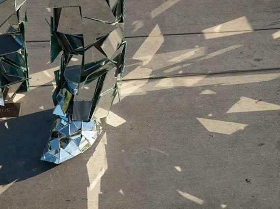 hombre espejos (5)