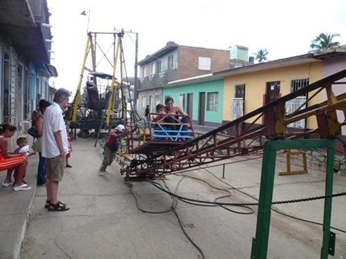 parque de atracciones cuba (8)
