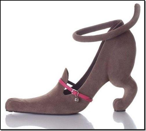 Nice_Shoe (Doggy_Style) [800x600]
