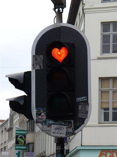 semaforos divertidos (4)