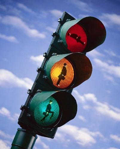 semaforos divertidos (7)