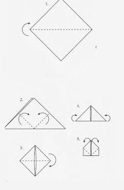 Dibujo.jpg12