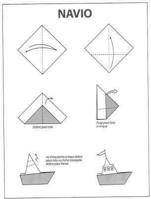 Origami_Espa_o_Educar_23_