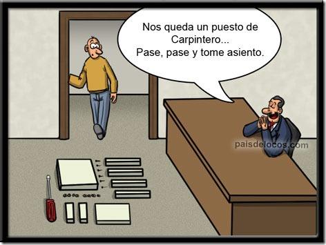 humor mascosasdivertidas blogspot (4)