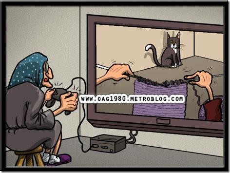 humor mascosasdivertidas blogspot (12)
