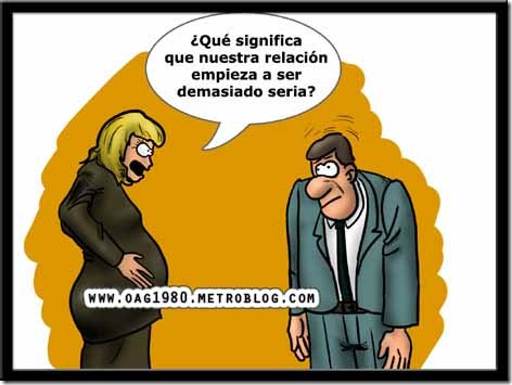 humor mascosasdivertidas blogspot (16)